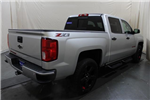 2018 Silverado 1500 Crew Cab 4x4,  Pickup #106135 - photo 7