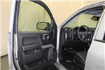 2018 Silverado 1500 Crew Cab 4x4,  Pickup #106135 - photo 18