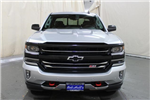 2018 Silverado 1500 Crew Cab 4x4,  Pickup #106135 - photo 4
