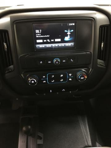 2019 Silverado 2500 Double Cab 4x4,  Pickup #143833 - photo 15