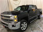 2019 Silverado 2500 Crew Cab 4x4,  Pickup #151048 - photo 1