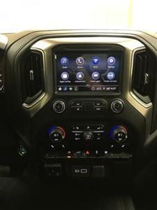 2019 Silverado 1500 Crew Cab 4x4,  Pickup #187786 - photo 25