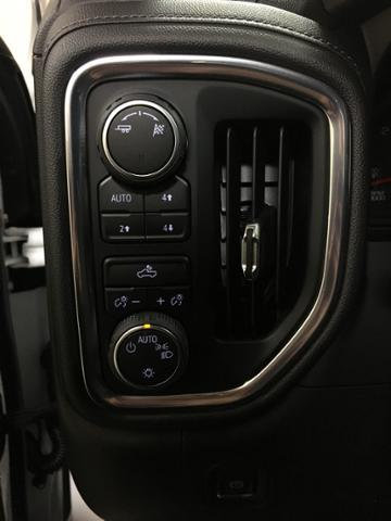 2019 Silverado 1500 Crew Cab 4x4,  Pickup #200612 - photo 18