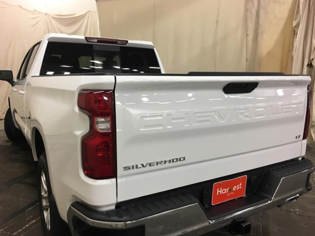 2019 Silverado 1500 Crew Cab 4x4,  Pickup #200612 - photo 2