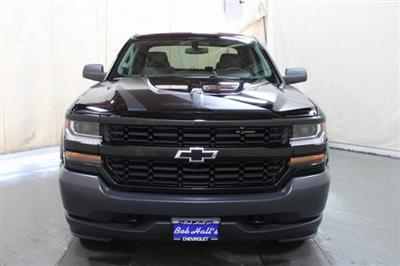 2018 Silverado 1500 Double Cab 4x4,  Pickup #226621 - photo 7