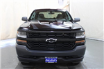 2018 Silverado 1500 Double Cab 4x4,  Pickup #226621 - photo 4
