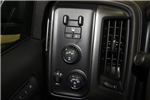 2018 Silverado 2500 Crew Cab 4x4,  Pickup #257275 - photo 12