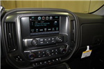 2018 Silverado 2500 Crew Cab 4x4,  Pickup #257275 - photo 13