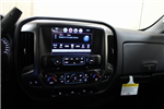 2018 Silverado 1500 Double Cab 4x4, Pickup #272583 - photo 28