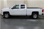 2018 Silverado 1500 Double Cab 4x4, Pickup #272583 - photo 5