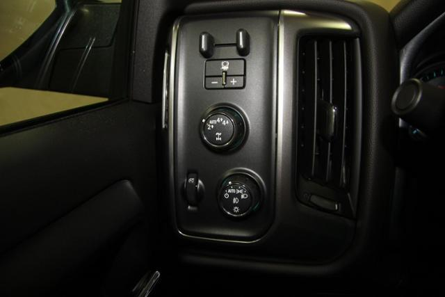 2018 Silverado 1500 Double Cab 4x4,  Pickup #322354 - photo 12