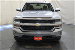 2018 Silverado 1500 Double Cab 4x4,  Pickup #322373 - photo 4