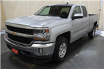 2018 Silverado 1500 Double Cab 4x4,  Pickup #322373 - photo 3