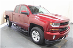 2018 Silverado 1500 Double Cab 4x4,  Pickup #325673 - photo 1