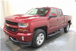 2018 Silverado 1500 Double Cab 4x4,  Pickup #325673 - photo 4