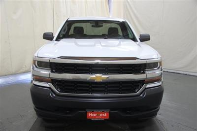 2018 Silverado 1500 Regular Cab 4x4,  Pickup #365414 - photo 6
