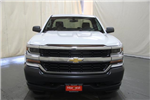 2018 Silverado 1500 Regular Cab 4x4,  Pickup #371315 - photo 4