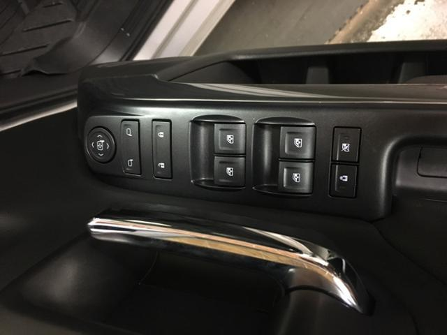 2018 Silverado 1500 Crew Cab 4x4,  Pickup #519601 - photo 18