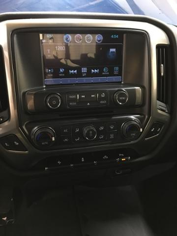 2018 Silverado 1500 Crew Cab 4x4,  Pickup #539789 - photo 13