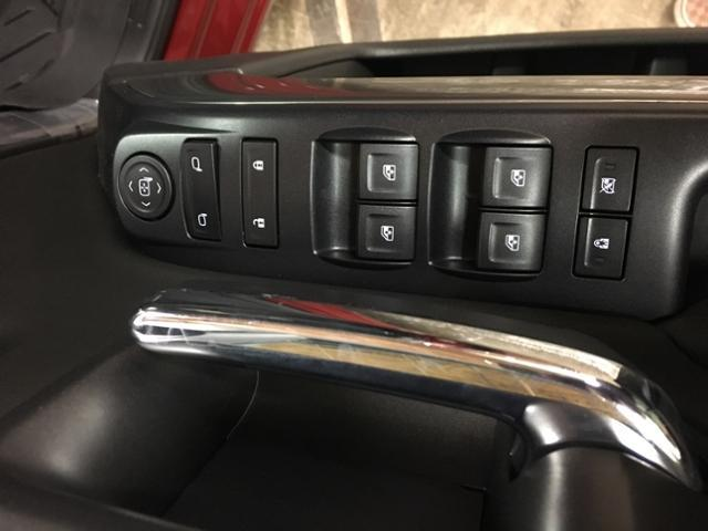 2018 Silverado 1500 Crew Cab 4x4,  Pickup #558493 - photo 14