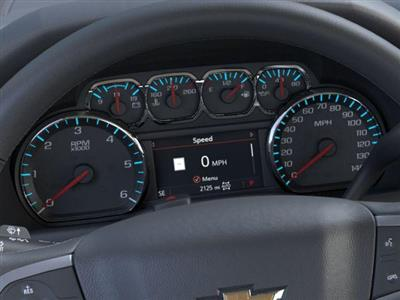 2018 Silverado 1500 Crew Cab 4x4,  Pickup #559150 - photo 27