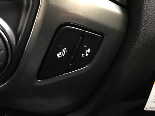 2018 Silverado 1500 Crew Cab 4x4,  Pickup #583944 - photo 26