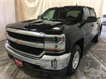 2018 Silverado 1500 Crew Cab 4x4,  Pickup #583944 - photo 1