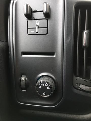 2019 Chevrolet Silverado 4500 Regular Cab DRW 4x2, The Fab Shop Landscape Dump #851273 - photo 18