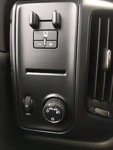 2020 Chevrolet Silverado 4500 Regular Cab DRW 4x2, Rugby Platform Body #F229470 - photo 15