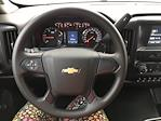 2020 Chevrolet Silverado 4500 Regular Cab DRW 4x2, Rugby Platform Body #F229470 - photo 16