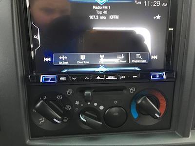 2020 Chevrolet LCF 5500XD Regular Cab DRW 4x2, Cab Chassis #F304133 - photo 17