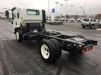 2020 Chevrolet LCF 5500XD Regular Cab DRW 4x2, Cab Chassis #F304133 - photo 2