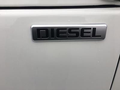 2020 Chevrolet LCF 5500XD Regular Cab DRW 4x2, Cab Chassis #F304133 - photo 9