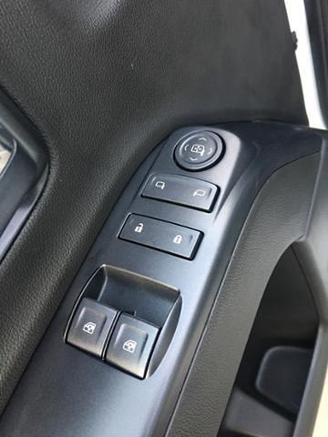 2020 Chevrolet Silverado 5500 Regular Cab DRW 4x4, Landscape Dump #F356012 - photo 16