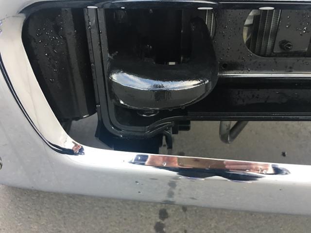 2020 Chevrolet Silverado 5500 Regular Cab DRW 4x4, Landscape Dump #F356012 - photo 9
