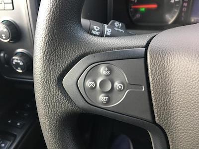 2020 Chevrolet Silverado 5500 Regular Cab DRW 4x4, Landscape Dump #F356012 - photo 19