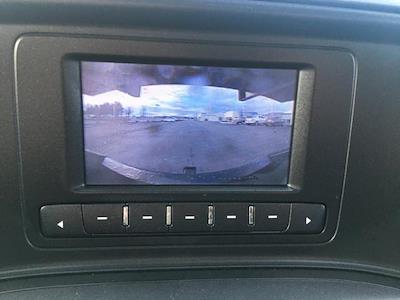 2020 Chevrolet Silverado 5500 Regular Cab DRW 4x4, Landscape Dump #F356012 - photo 24