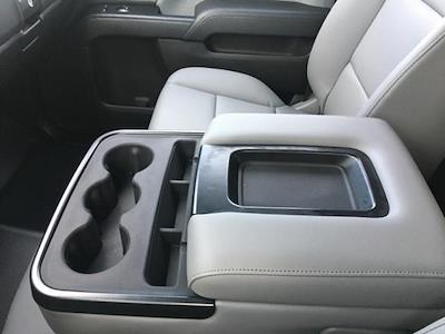 2020 Chevrolet Silverado 5500 Regular Cab DRW 4x4, Landscape Dump #F356012 - photo 26