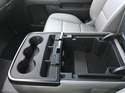 2020 Chevrolet Silverado 5500 Regular Cab DRW 4x4, Landscape Dump #F356012 - photo 27