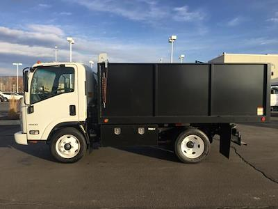 2020 Chevrolet LCF 4500 Regular Cab DRW 4x2, Cab Chassis #F803902 - photo 5