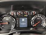 2021 Chevrolet Silverado 5500 Regular Cab DRW 4x2, Rugby Platform Body #F845620 - photo 16
