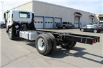 2019 LCF 6500XD Regular Cab,  Cab Chassis #G00023 - photo 1