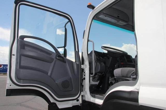 2019 LCF 6500XD Regular Cab 4x2,  Cab Chassis #G00118 - photo 18