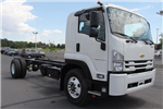 2019 LCF 6500XD Regular Cab 4x2,  Cab Chassis #G00118 - photo 3