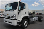 2019 LCF 6500XD Regular Cab 4x2,  Cab Chassis #G00118 - photo 1
