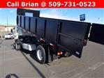 2019 LCF 6500XD Regular Cab 4x2,  Cab Chassis #G00118 - photo 19
