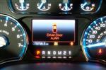 2012 F-150 Super Cab 4x4, Pickup #F0002P - photo 30