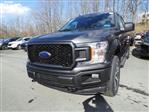 2020 Ford F-150 SuperCrew Cab 4x4, Pickup #F00185 - photo 7