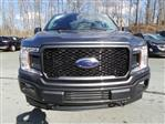 2020 Ford F-150 SuperCrew Cab 4x4, Pickup #F00185 - photo 8