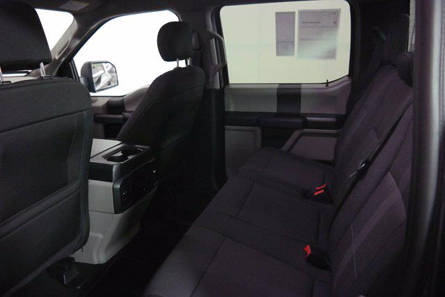 2020 Ford F-150 SuperCrew Cab 4x4, Pickup #F00189 - photo 13